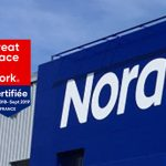 Norauto Great Place to Work